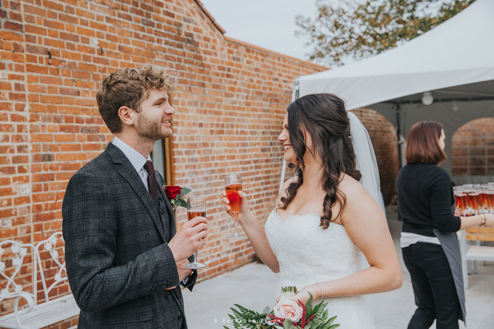 Reading_Room_Weddings_Alby_Norwich_Photographer_Esther_Wild_IMG_1118.jpg