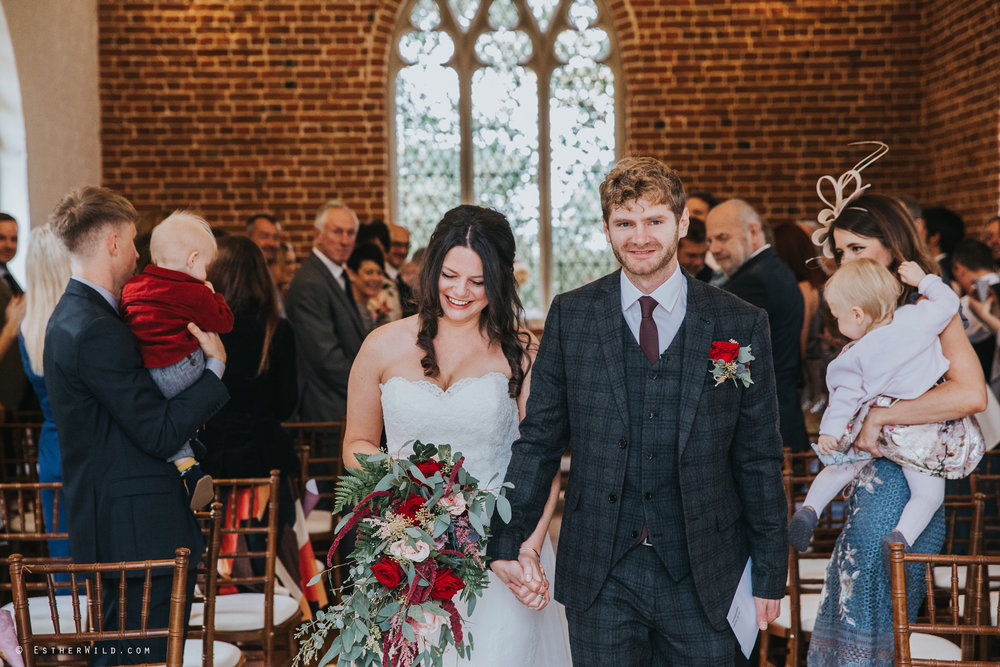 Reading_Room_Weddings_Alby_Norwich_Photographer_Esther_Wild_IMG_1107.jpg