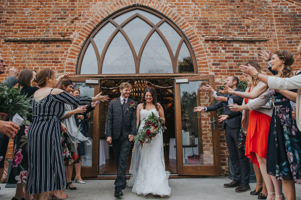 Reading_Room_Weddings_Alby_Norwich_Photographer_Esther_Wild_IMG_1143.jpg