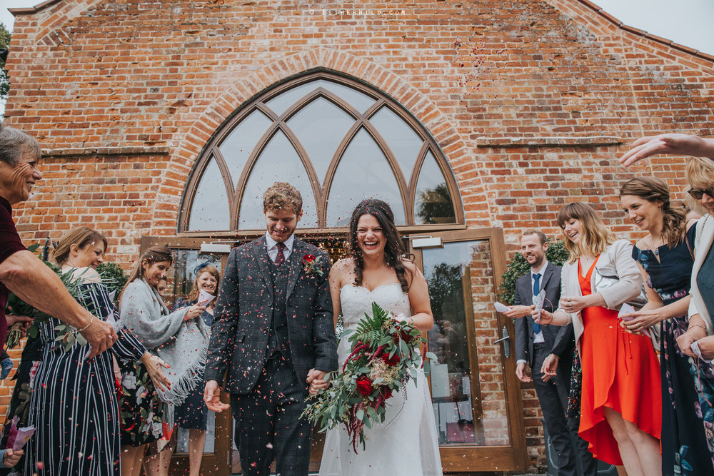 Reading_Room_Weddings_Alby_Norwich_Photographer_Esther_Wild_IMG_1147.jpg