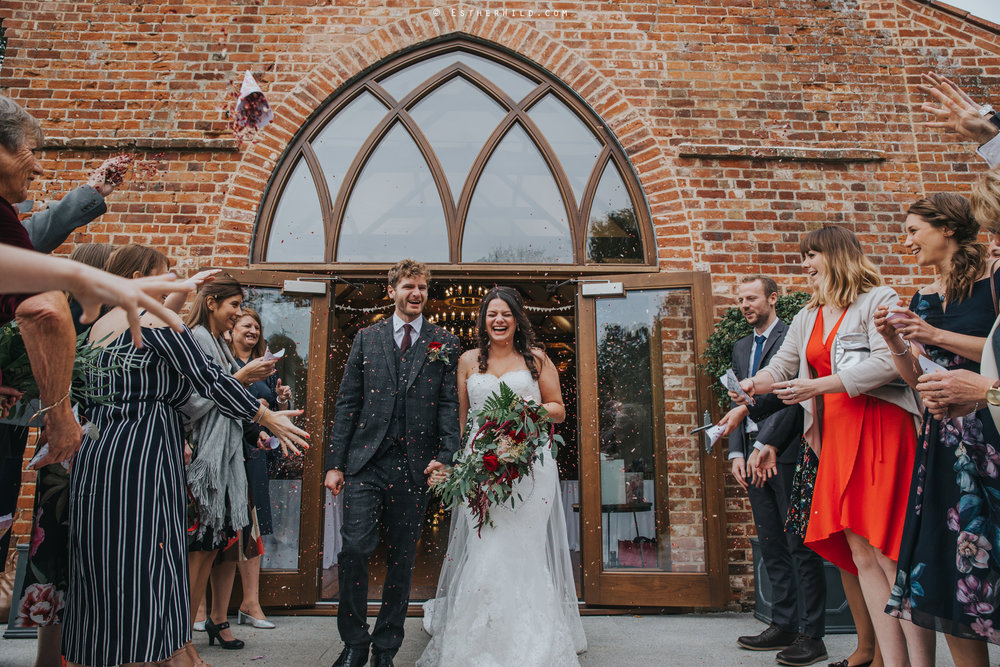 Reading_Room_Weddings_Alby_Norwich_Photographer_Esther_Wild_IMG_1145.jpg