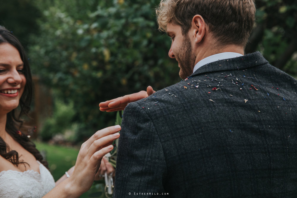 Reading_Room_Weddings_Alby_Norwich_Photographer_Esther_Wild_IMG_1183.jpg