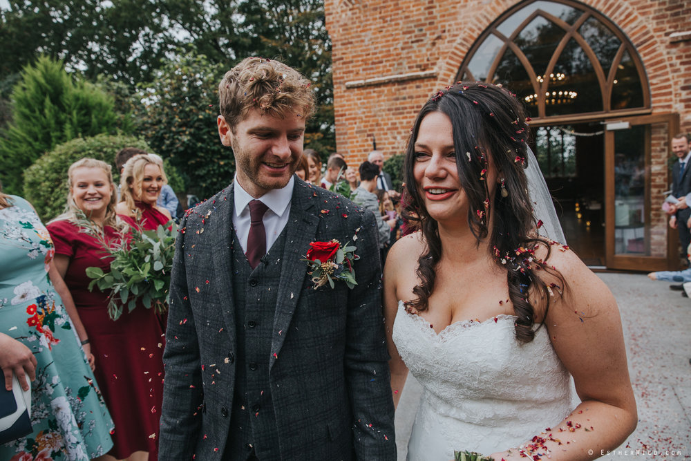 Reading_Room_Weddings_Alby_Norwich_Photographer_Esther_Wild_IMG_1159.jpg