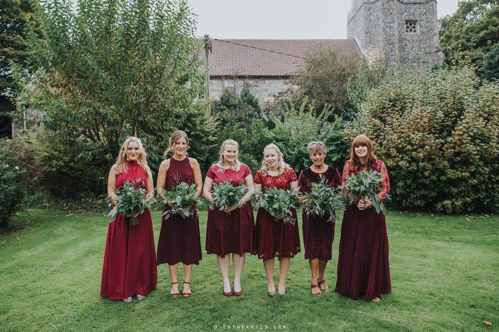 Reading_Room_Weddings_Alby_Norwich_Photographer_Esther_Wild_IMG_1339.jpg