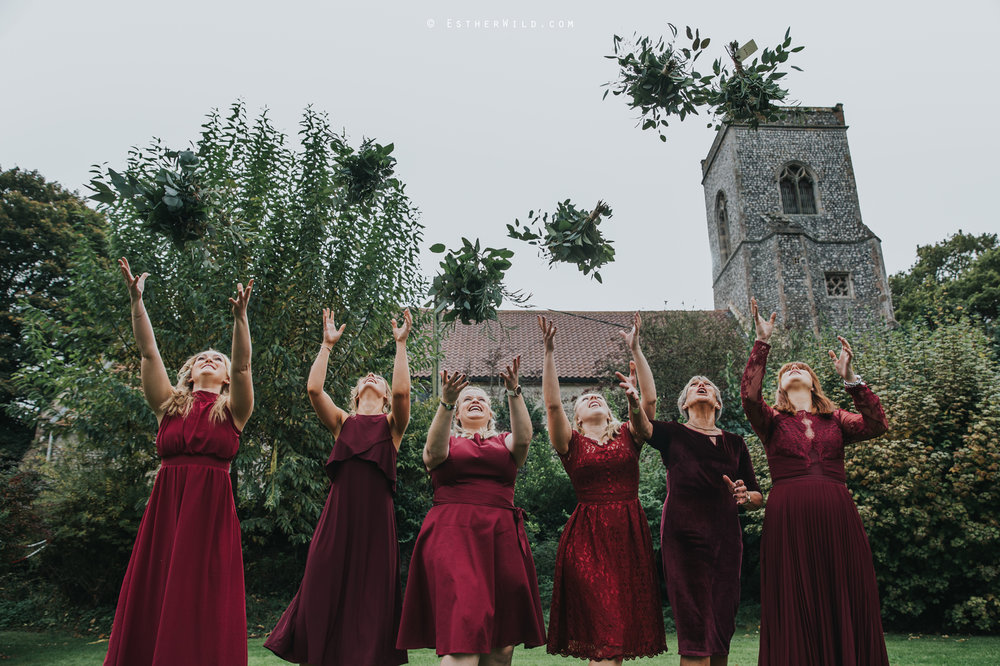 Reading_Room_Weddings_Alby_Norwich_Photographer_Esther_Wild_IMG_1350.jpg