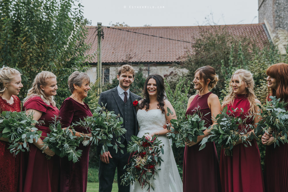 Reading_Room_Weddings_Alby_Norwich_Photographer_Esther_Wild_IMG_1379.jpg