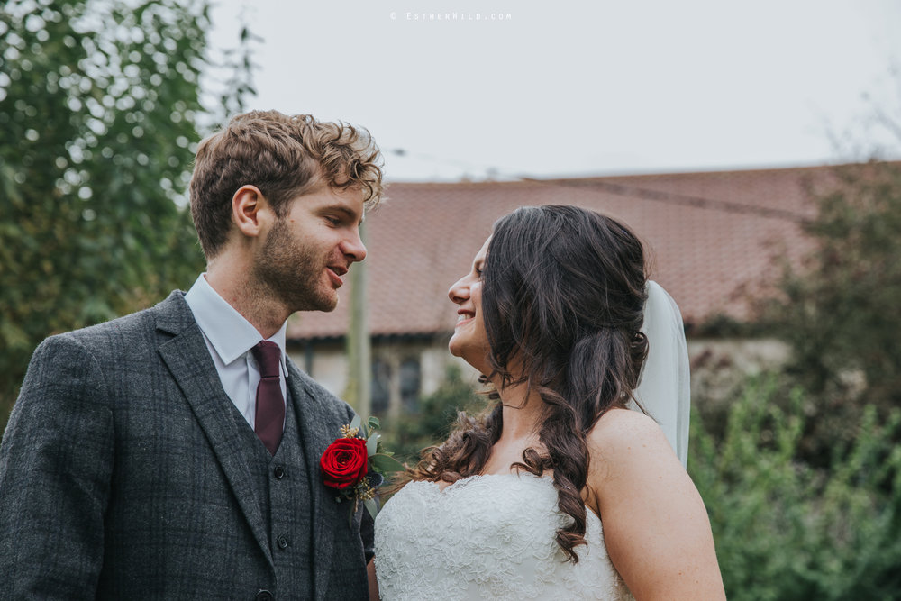 Reading_Room_Weddings_Alby_Norwich_Photographer_Esther_Wild_IMG_1389.jpg