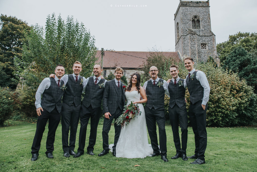 Reading_Room_Weddings_Alby_Norwich_Photographer_Esther_Wild_IMG_1399.jpg