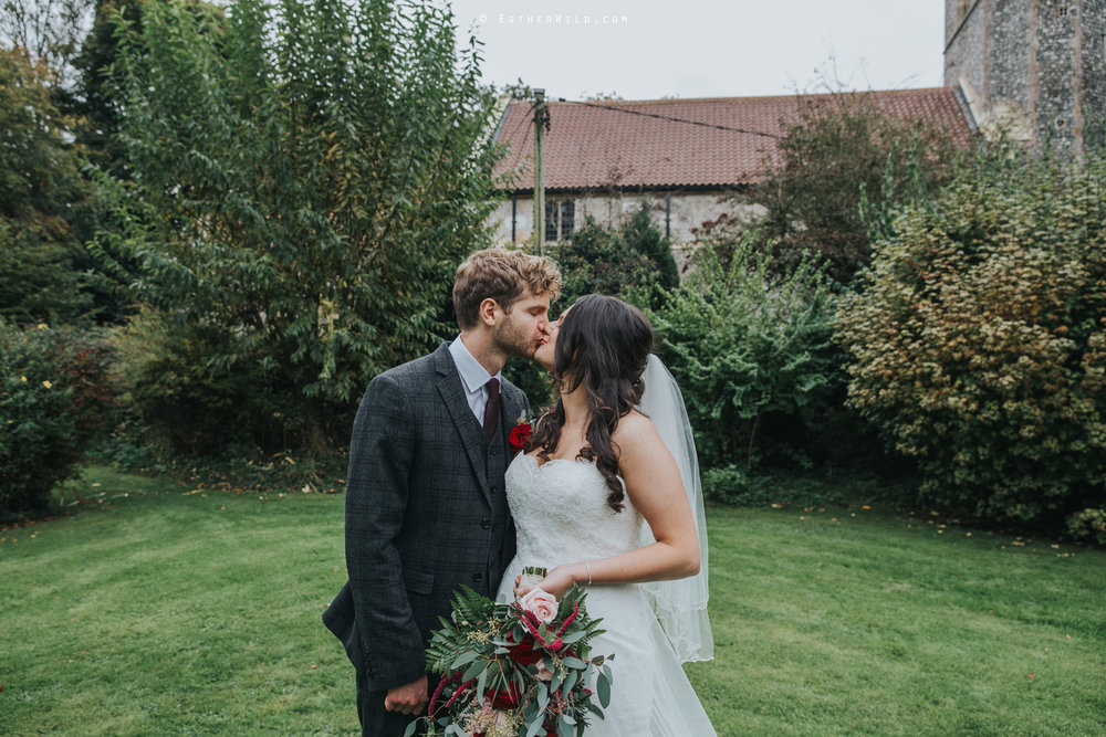 Reading_Room_Weddings_Alby_Norwich_Photographer_Esther_Wild_IMG_1384.jpg
