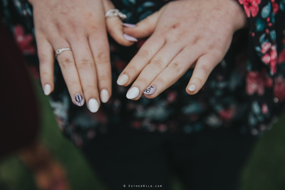 Reading_Room_Weddings_Alby_Norwich_Photographer_Esther_Wild_IMG_1453.jpg