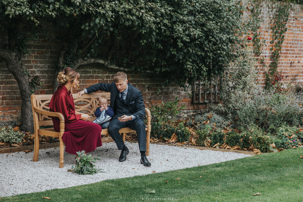 Reading_Room_Weddings_Alby_Norwich_Photographer_Esther_Wild_IMG_1564.jpg