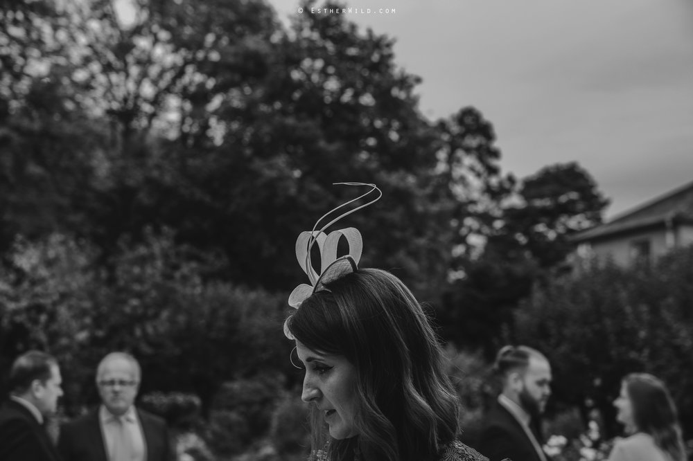 Reading_Room_Weddings_Alby_Norwich_Photographer_Esther_Wild_IMG_1573-1.jpg