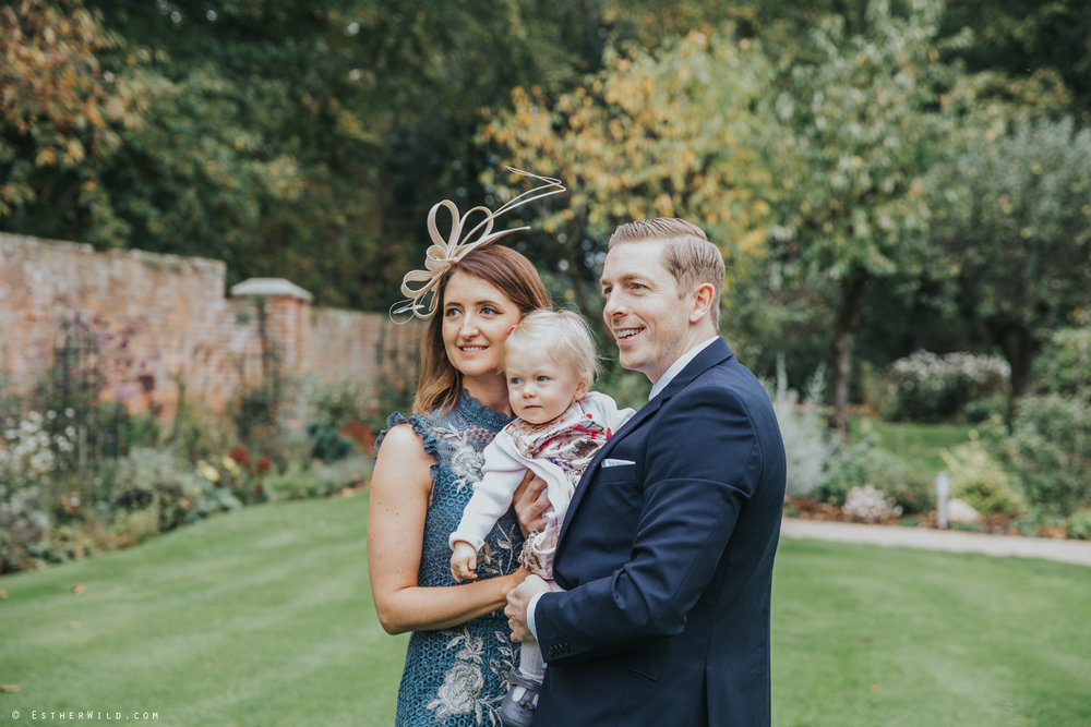 Reading_Room_Weddings_Alby_Norwich_Photographer_Esther_Wild_IMG_1560.jpg