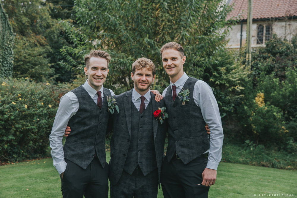 Reading_Room_Weddings_Alby_Norwich_Photographer_Esther_Wild_IMG_1587.jpg