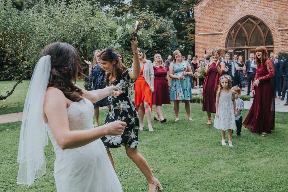 Reading_Room_Weddings_Alby_Norwich_Photographer_Esther_Wild_IMG_1623.jpg