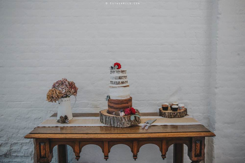Reading_Room_Weddings_Alby_Norwich_Photographer_Esther_Wild_IMG_1665.jpg