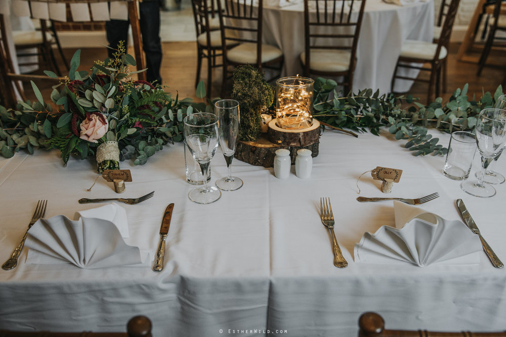Reading_Room_Weddings_Alby_Norwich_Photographer_Esther_Wild_IMG_1679.jpg