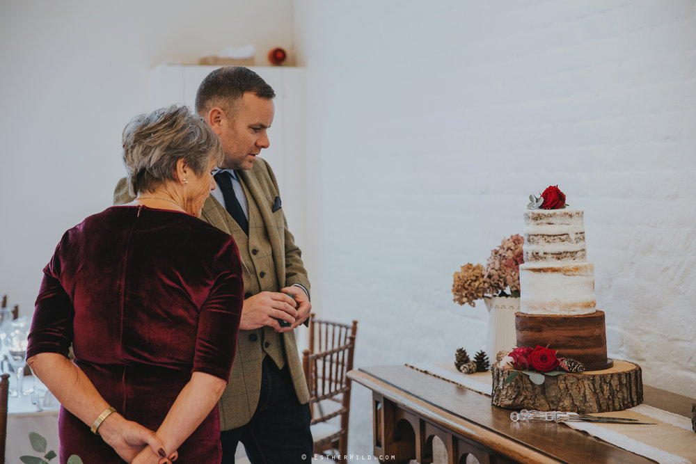 Reading_Room_Weddings_Alby_Norwich_Photographer_Esther_Wild_IMG_1694.jpg