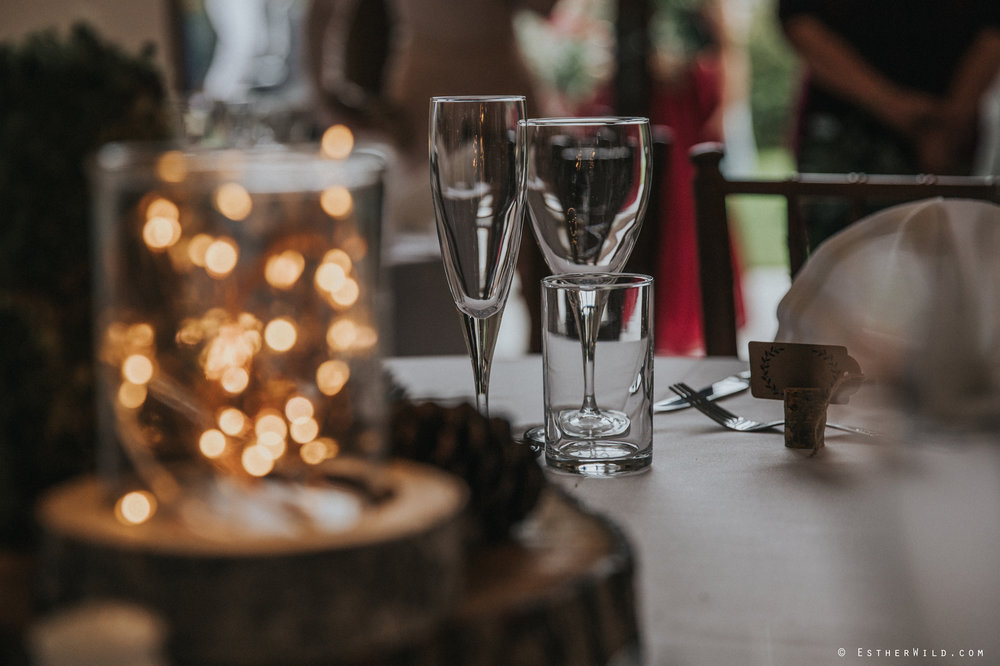 Reading_Room_Weddings_Alby_Norwich_Photographer_Esther_Wild_IMG_1698.jpg