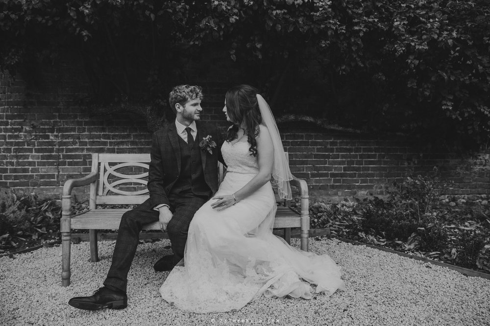 Reading_Room_Weddings_Alby_Norwich_Photographer_Esther_Wild_IMG_1712-1.jpg