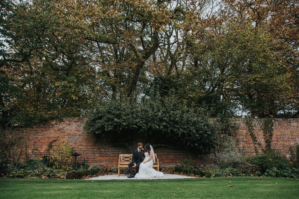 Reading_Room_Weddings_Alby_Norwich_Photographer_Esther_Wild_IMG_1734.jpg