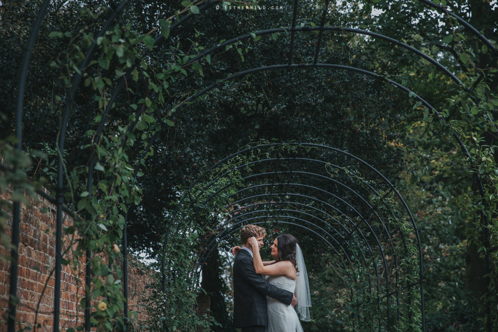 Reading_Room_Weddings_Alby_Norwich_Photographer_Esther_Wild_IMG_1775.jpg