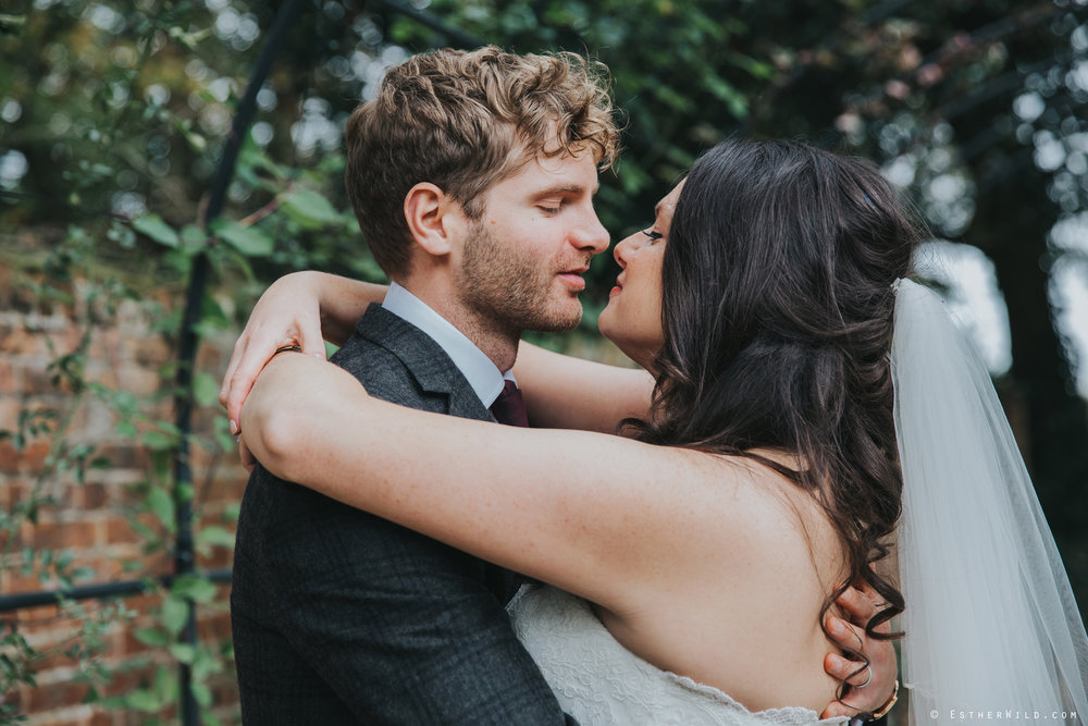 Reading_Room_Weddings_Alby_Norwich_Photographer_Esther_Wild_IMG_1812.jpg