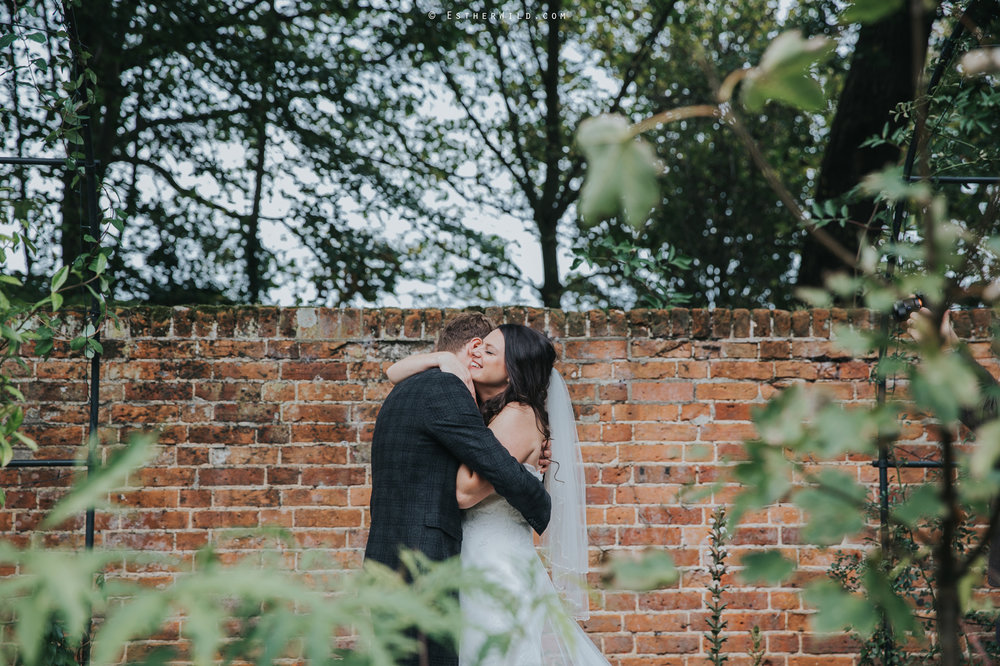 Reading_Room_Weddings_Alby_Norwich_Photographer_Esther_Wild_IMG_1842.jpg