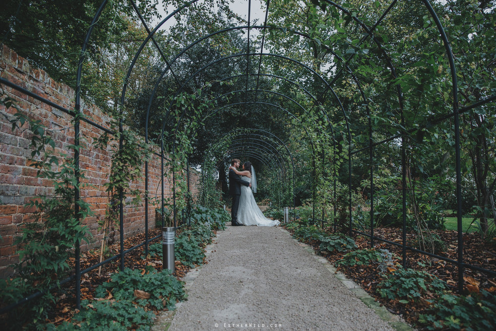 Reading_Room_Weddings_Alby_Norwich_Photographer_Esther_Wild_IMG_1770.jpg