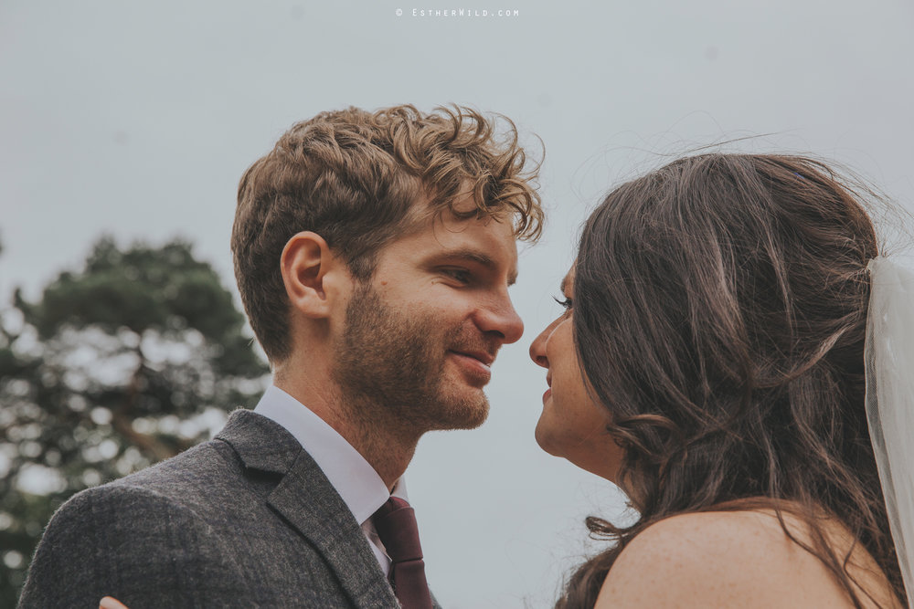 Reading_Room_Weddings_Alby_Norwich_Photographer_Esther_Wild_IMG_1859.jpg