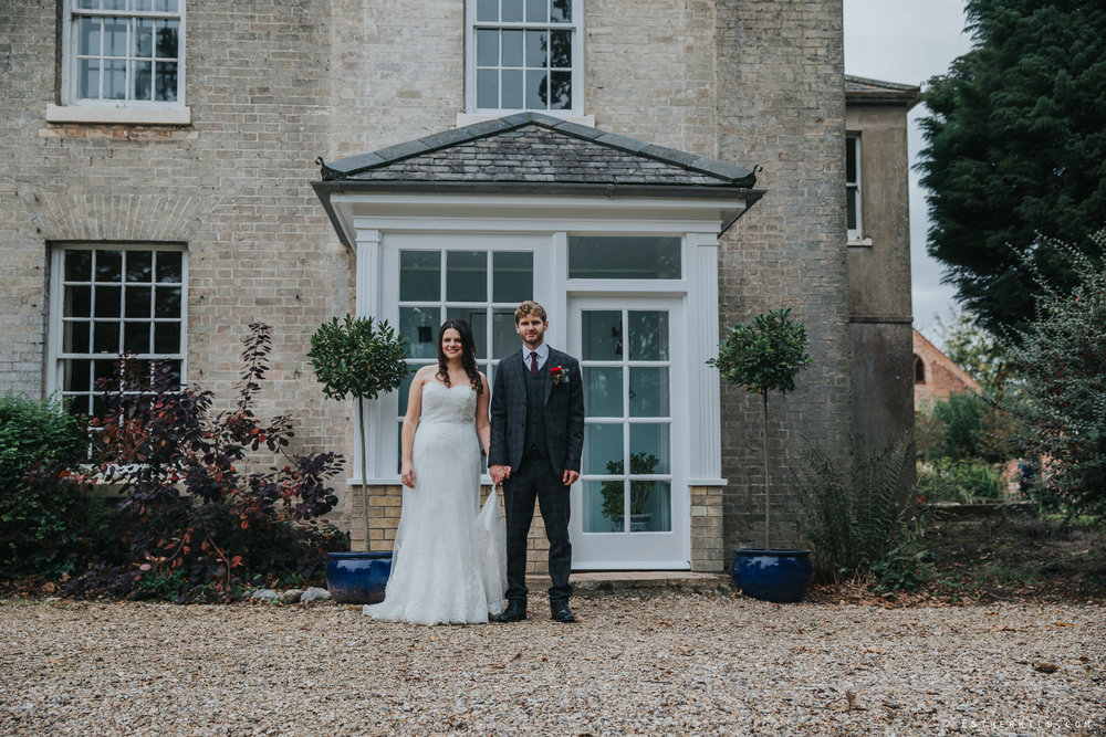 Reading_Room_Weddings_Alby_Norwich_Photographer_Esther_Wild_IMG_1873.jpg