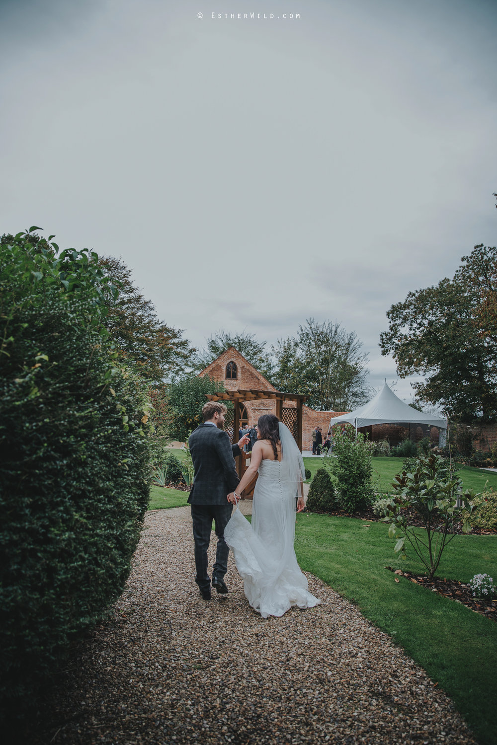 Reading_Room_Weddings_Alby_Norwich_Photographer_Esther_Wild_IMG_1882.jpg