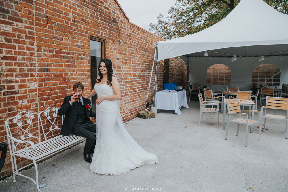 Reading_Room_Weddings_Alby_Norwich_Photographer_Esther_Wild_IMG_1923.jpg
