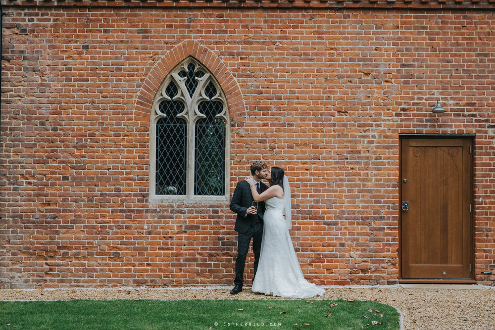 Reading_Room_Weddings_Alby_Norwich_Photographer_Esther_Wild_IMG_1939.jpg