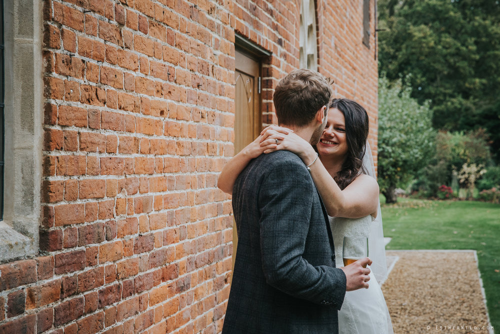 Reading_Room_Weddings_Alby_Norwich_Photographer_Esther_Wild_IMG_1947.jpg