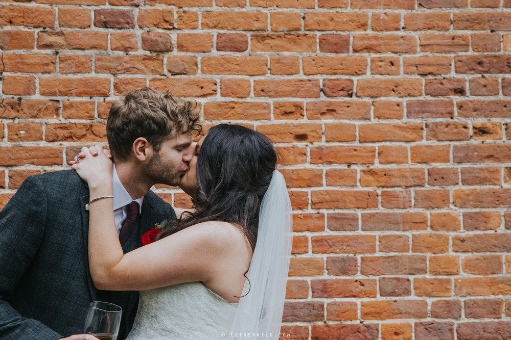 Reading_Room_Weddings_Alby_Norwich_Photographer_Esther_Wild_IMG_1951.jpg