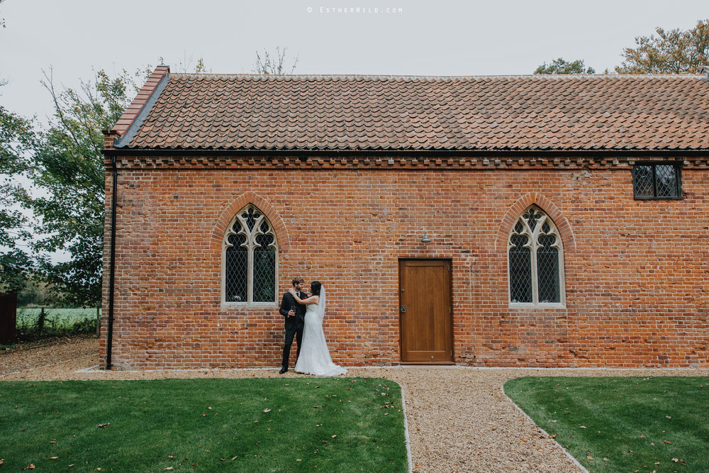 Reading_Room_Weddings_Alby_Norwich_Photographer_Esther_Wild_IMG_1937.jpg