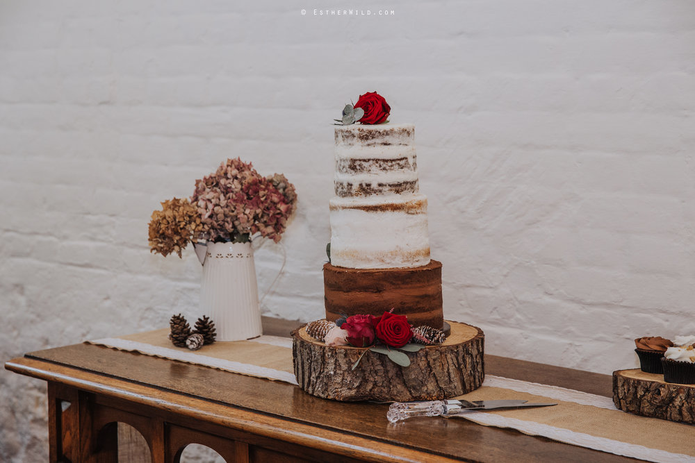 Reading_Room_Weddings_Alby_Norwich_Photographer_Esther_Wild_IMG_1960.jpg