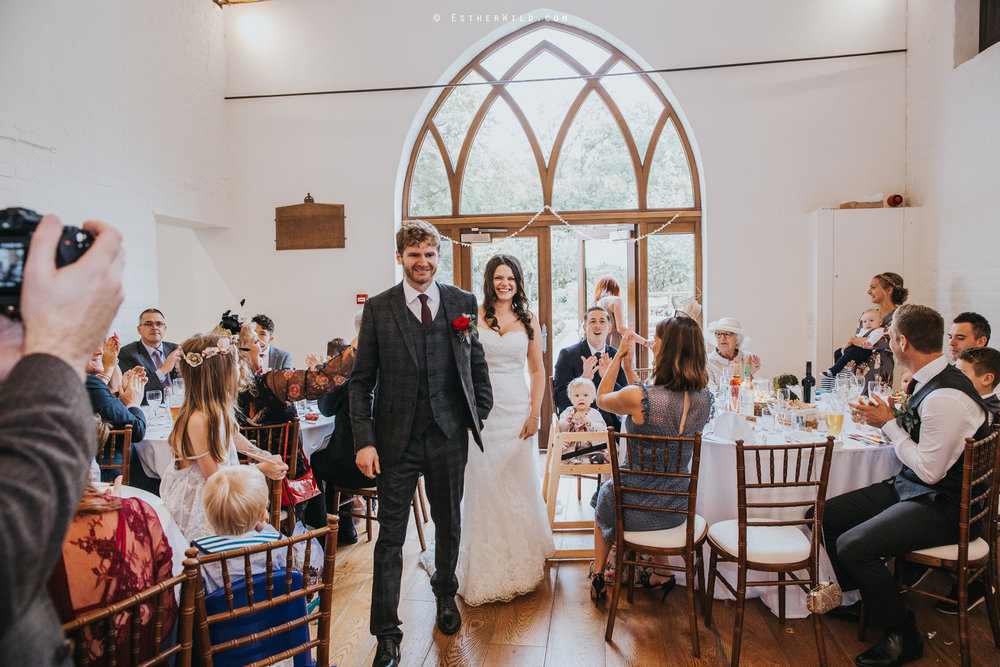 Reading_Room_Weddings_Alby_Norwich_Photographer_Esther_Wild_IMG_1968.jpg