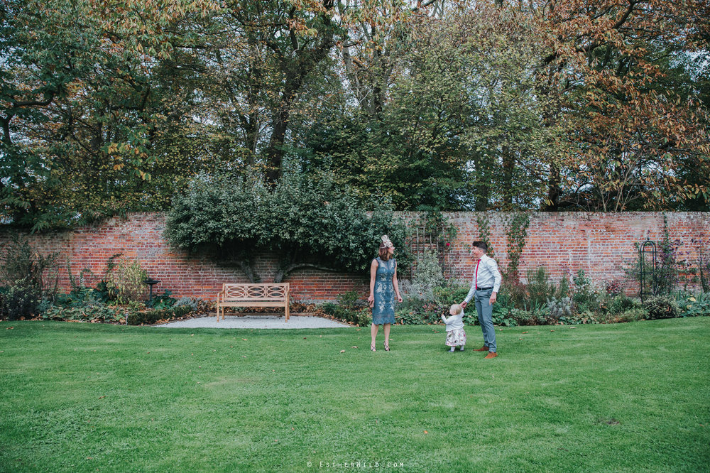 Reading_Room_Weddings_Alby_Norwich_Photographer_Esther_Wild_IMG_2067.jpg