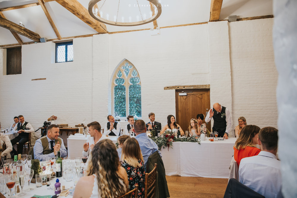 Reading_Room_Weddings_Alby_Norwich_Photographer_Esther_Wild_IMG_2087.jpg