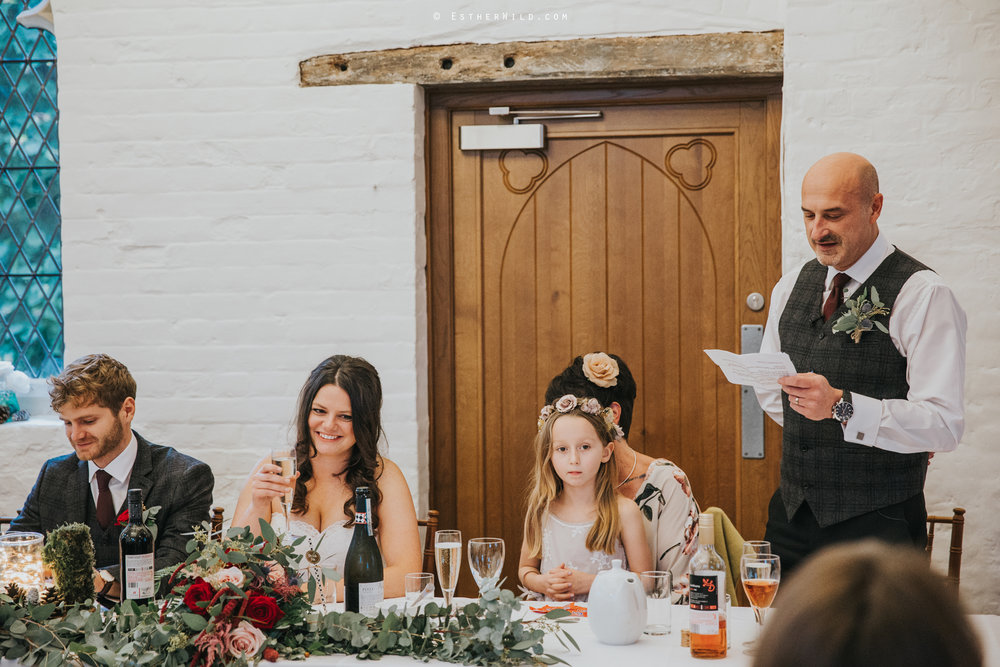 Reading_Room_Weddings_Alby_Norwich_Photographer_Esther_Wild_IMG_2096.jpg