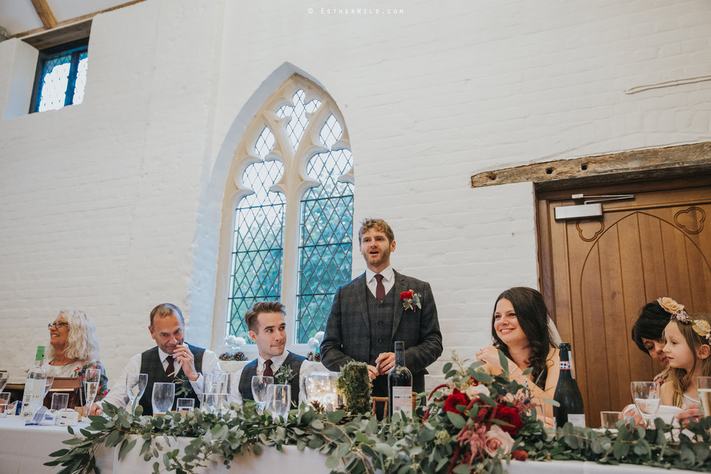 Reading_Room_Weddings_Alby_Norwich_Photographer_Esther_Wild_IMG_2147.jpg