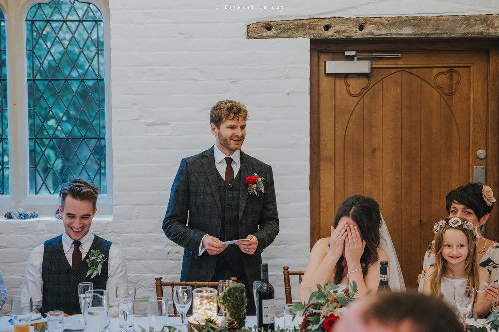 Reading_Room_Weddings_Alby_Norwich_Photographer_Esther_Wild_IMG_2201.jpg