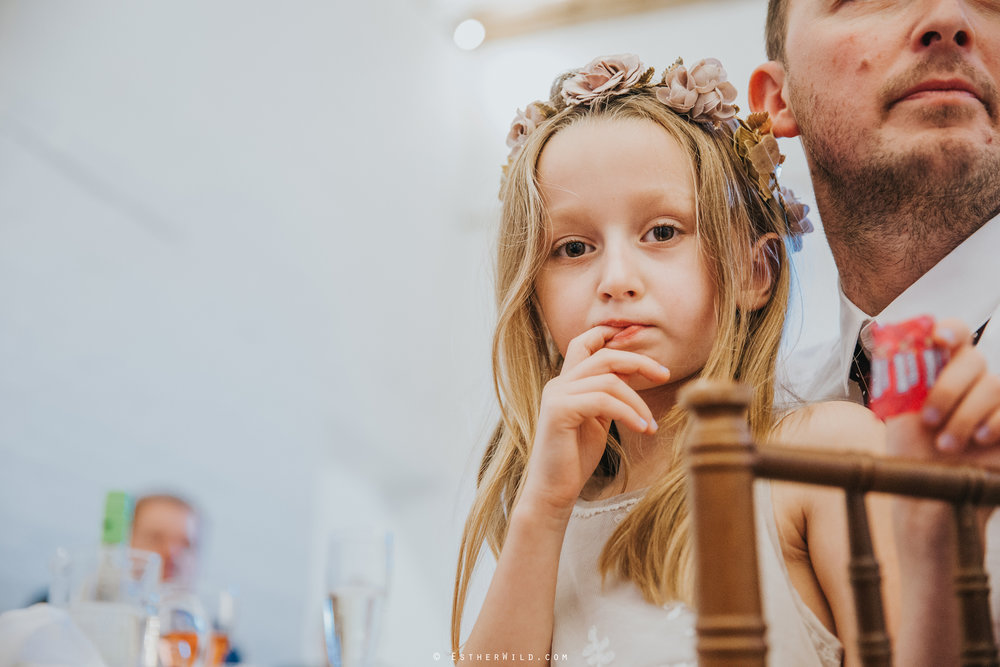Reading_Room_Weddings_Alby_Norwich_Photographer_Esther_Wild_IMG_2286.jpg
