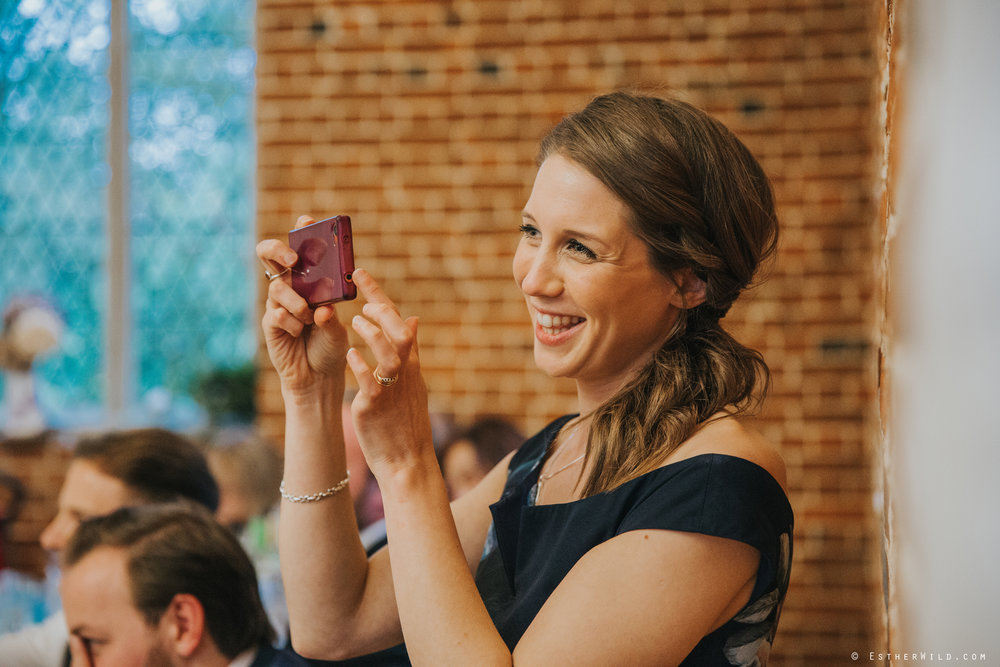 Reading_Room_Weddings_Alby_Norwich_Photographer_Esther_Wild_IMG_2244.jpg