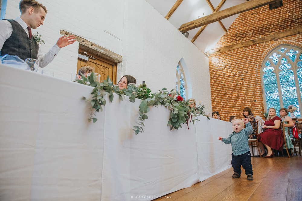 Reading_Room_Weddings_Alby_Norwich_Photographer_Esther_Wild_IMG_2301.jpg