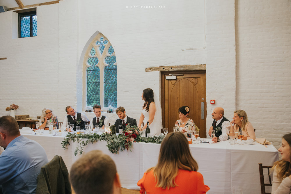 Reading_Room_Weddings_Alby_Norwich_Photographer_Esther_Wild_IMG_2466.jpg