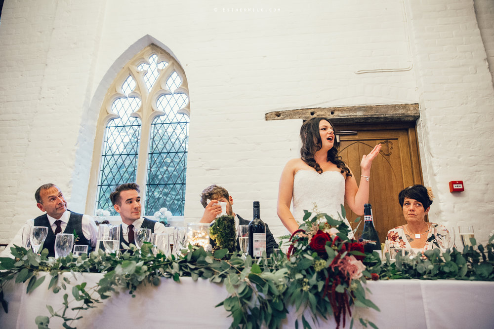 Reading_Room_Weddings_Alby_Norwich_Photographer_Esther_Wild_IMG_2472.jpg