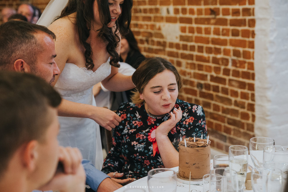 Reading_Room_Weddings_Alby_Norwich_Photographer_Esther_Wild_IMG_2493.jpg